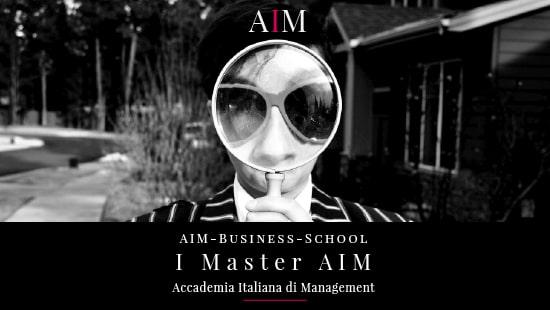 accademia italiana di management business school corso alta formazione master primo livello mba master in management