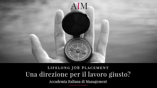 borsa di studio master attestato master master con stage job placement accademia italiana di management master in management corso alta formazione lavoro