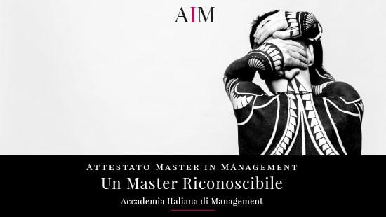 borsa di studio master attestato master master con stage job placement accademia italiana di management master in management corso alta formazione roma