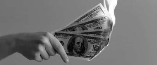 finanziamento master detrazioni master master a rate promozioni master corso alta formazione business school aim roma master executive