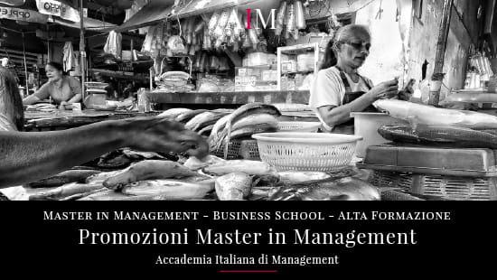 finanziamento master detrazioni master master a rate promozioni master corso alta formazione business school aim roma workshop