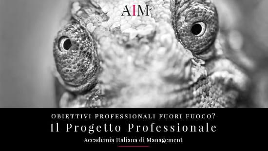self empowerment crescita professionale master in management business school corso alta formazione master primo livello master part time progetto professionale card