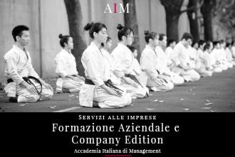 aggiornamento professionale formazione aziendale formazione manageriale roma aim business school master management mba indice contenuti