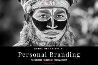 personal branding canvas accademia italiana di management roma indice contenuti