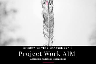 project work esempio pdf cos e project work svolti project work pdf project work master aim business school master management roma indice