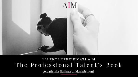 business school roma accademia italiana di management master in management promozione